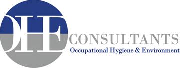Exhibitor Logo
